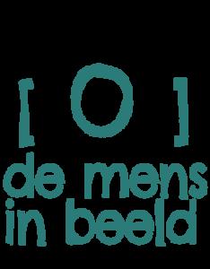 De Mens in Beeld